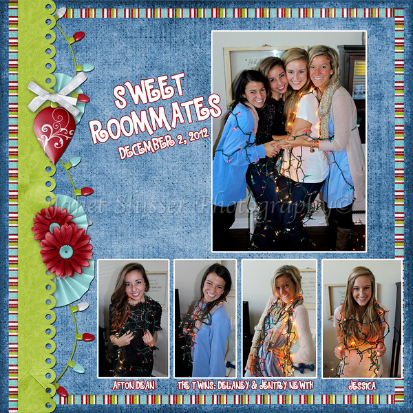 12-2-12 - Roomies in Lights - Pg1