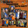 10-31-12 JBS Halloween Date Party - Pg1