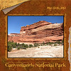 5-13-12_JMS_Canyonlands_L1_6-9-12