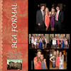 4-6-13_JBS - BCA Formal - Pg1