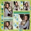 1-11-13 Jessica & Boys-Pg1