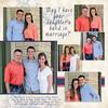 9-15-13 JBS-Nick Ask to Marry JBS-Pg2