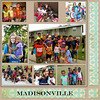 6-21-13 JBS Madisonville-Pg2