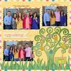 3-31-13 Easter-Pg3