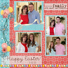 3-31-13 Easter-Pg1