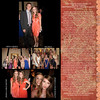 4-6-13_JBS - BCA Formal - Pg2 3