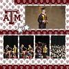 5-11-13 JMS Graduation-Pg4