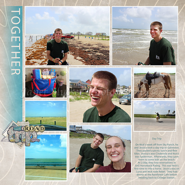 7-22-13_JBS & Nick-Galveston-pg3