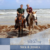 7-22-13_JBS & Nick-Galveston-pg1