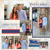 9-15-13 JBS-Nick Ask to Marry JBS-Pg1