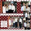 5-11-13 JMS Graduation-Pg6