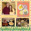 3-31-13 Easter-Pg4