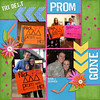 4-23-13 PromGoneWrong - Pg1