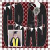 5-11-13 JMS Grad-Pg2