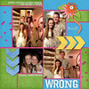 4-23-13 PromGoneWrong - Pg2