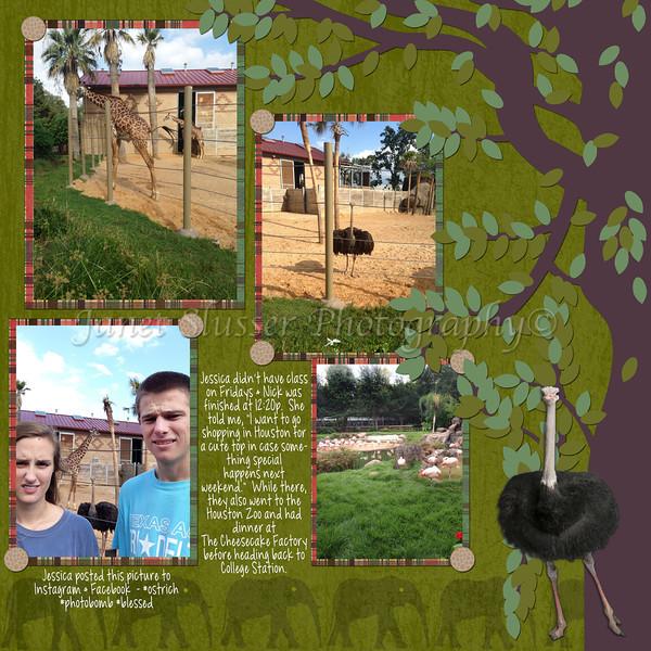 9-27-13 - JBS & Nick Houston Zoo-Pg2