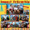 3-1-13 Impact Friday Night Fellowship-Pg1