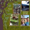9-27-13 - JBS & Nick Houston Zoo-Pg1