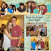 8-25-13 JBS Taco Night-Pg2