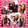 2-14-14_JMS & Kelsey 1st V-Day_Pg2