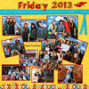 3-1-13 Impact Friday Night Fellowship-Pg2