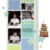 9-21-13 JMS 24th BD Dinner-pg2