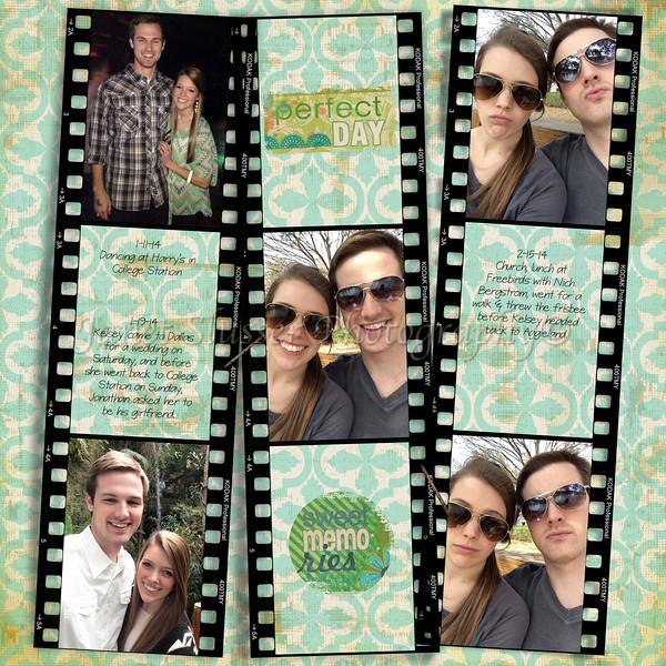 2-15-14_JMS & Kelsey_pg2