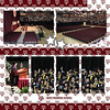 5-11-13 JMS Graduation-Pg3