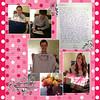 2-14-14_JMS & Kelsey 1st V-Day_Pg1