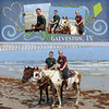 7-22-13_JBS & Nick-Galveston-pg2