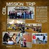 3-9-13 JMS CBL Mission Trip pg1