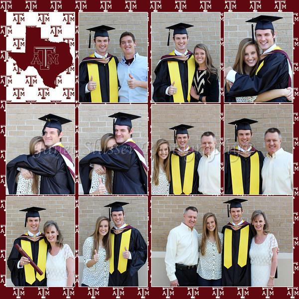 5-11-13 JMS Graduation-Pg5