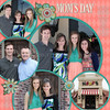 5-12-13 Mothers Day-Pg2