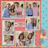 3-31-13 Easter-Pg2