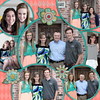5-12-13 Mothers Day-Pg1