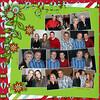 12-24-13 Christmas Eve_pg1