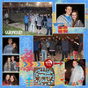 2-25-14 Nick's 22nd bd_PG1