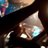 ClubAqua.The.Viper.Part2.2008-08-21-TOMFURY