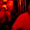 Nosram.Club.Aqua.2007-12-27-TOMFURY