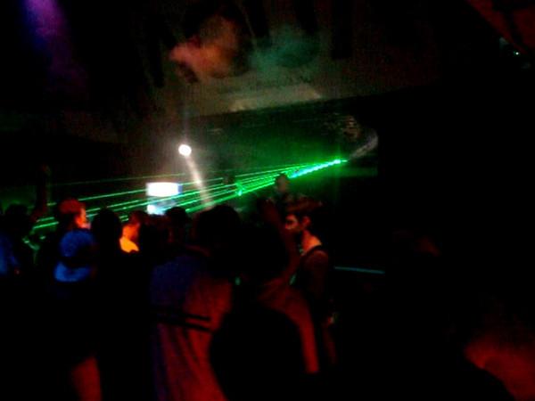 Club.Aqua.Showtek.Part2.2008-05-15-TOMFURY