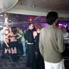 Monday.Bar.Black.And.White.Cruise.2009-06-04-TOMFURY