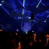 Qlimax.2008.Part2.2008-11-22-TOMFURY