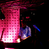 Sweapsound.Doter.2008-10-31-TOMFURY