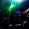 Sweapsound.DJ.Isaac.Part1.2008-05-23-TOMFURY