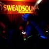 Showtek.Sweapsound.2007-11-02-TOMFURY