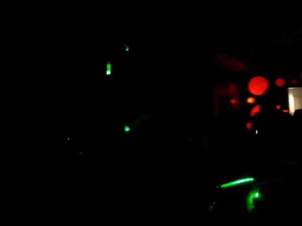 DJ.Anneli.Sweapsound.2008-02-29-TOMFURY