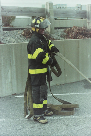 W/F Weymouth Ma. Tall Oaks Drive-1990's