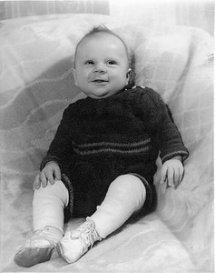 1942 Gordy