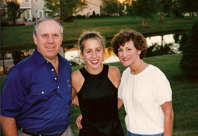 2000 Lisa Mom Dad