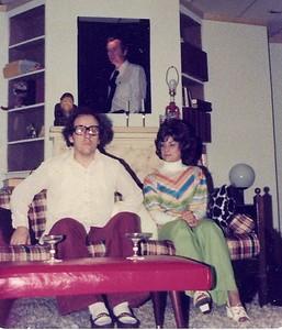 1977 Gordy  Elaine Play it again Sam jpg